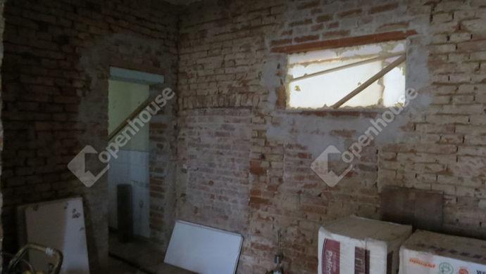 6. kép | Eladó Családi ház, Zalatárnok (#139253)