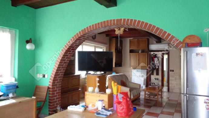 25. kép | Eladó Családi ház, Békéscsaba (#146600)