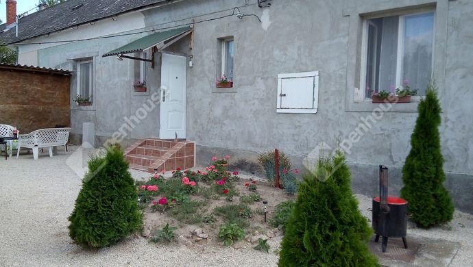 0. kép | Eladó Társasházi lakás, Siófok (#146938)