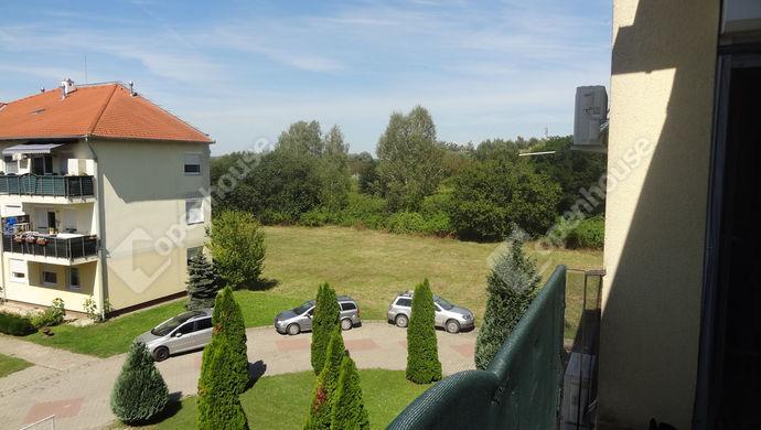 13. kép | Eladó Társasházi lakás, Nagykanizsa (#147741)