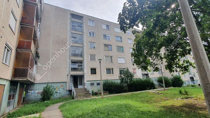 12. kép | Eladó Társasházi lakás, Miskolc (#148353)