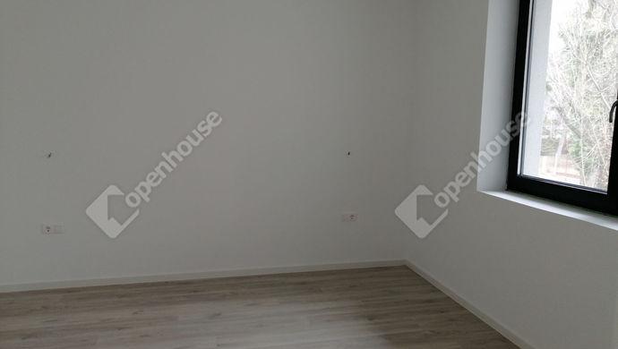 6. kép | Eladó Társasházi lakás, Siófok (#150449)