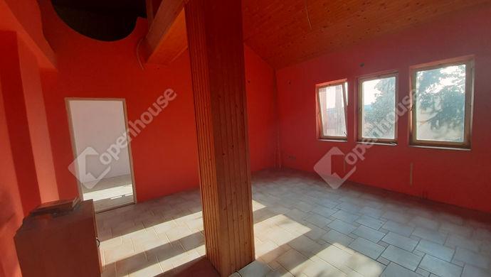 1. kép   Eladó Családi ház, Újudvar (#152402)