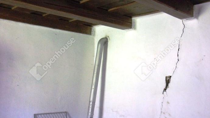 7. kép   Eladó Családi ház, Dióskál (#149064)