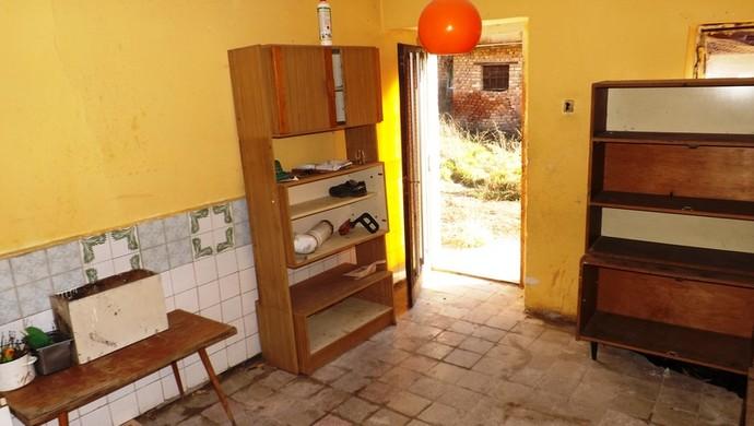 19. kép | Eladó Családi ház, Kötcse (#96656)