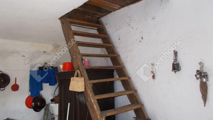 8. kép   Eladó Családi ház, Bejcgyertyános (#137364)