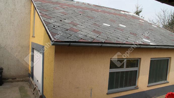 10. kép | Eladó Családi ház, Szombathely (#137682)