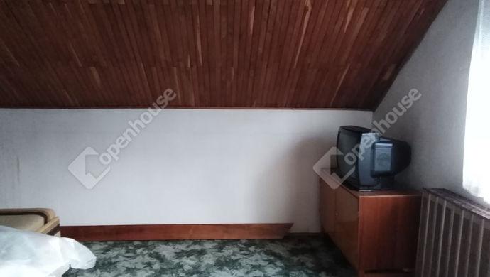 5. kép | Szoba | Eladó Családi ház, Tata (#139490)