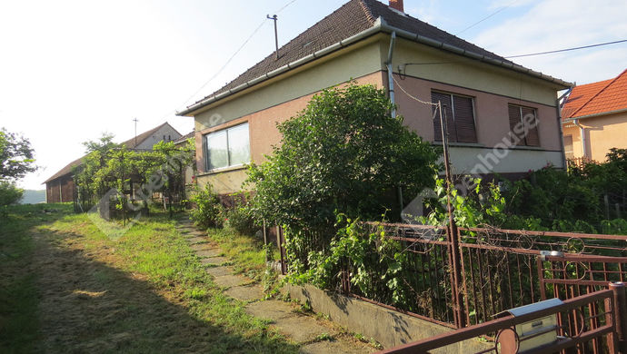 1. kép | Eladó Családi ház, Lenti (#139924)