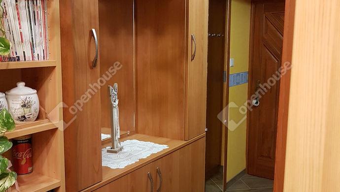 14. kép | közlekedö | Eladó Társasházi lakás, Békéscsaba (#143441)