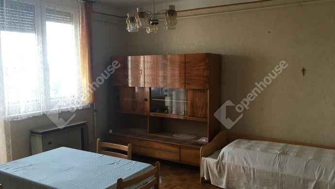 0. kép | Eladó Társasházi lakás, Debrecen (#146869)
