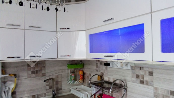 0. kép | Eladó Társasházi lakás, Siófok (#149757)