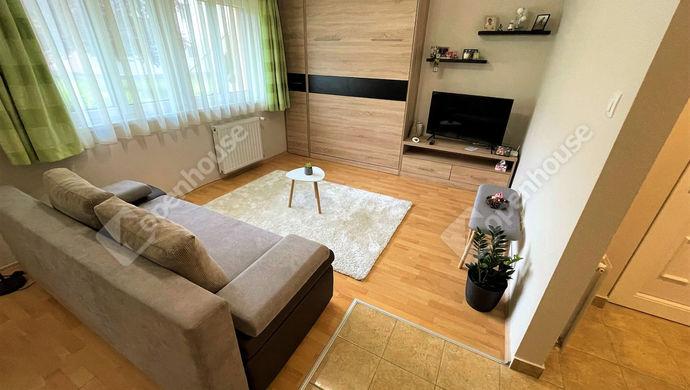 3. kép | eladó lakás székesfehérvár | Eladó Társasházi lakás, Székesfehérvár (#151755)
