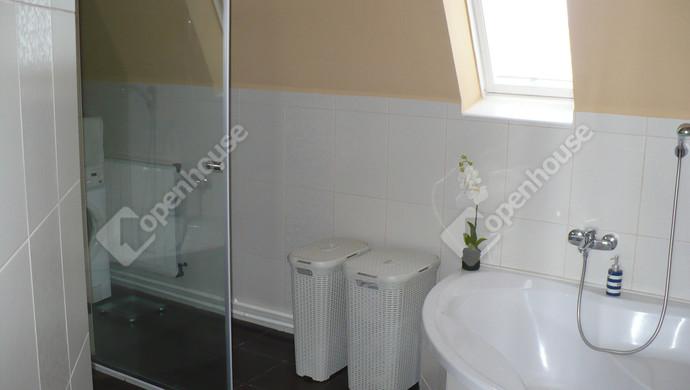 1. kép   Fürdőszoba   Eladó Családi ház, Bük (#124391)
