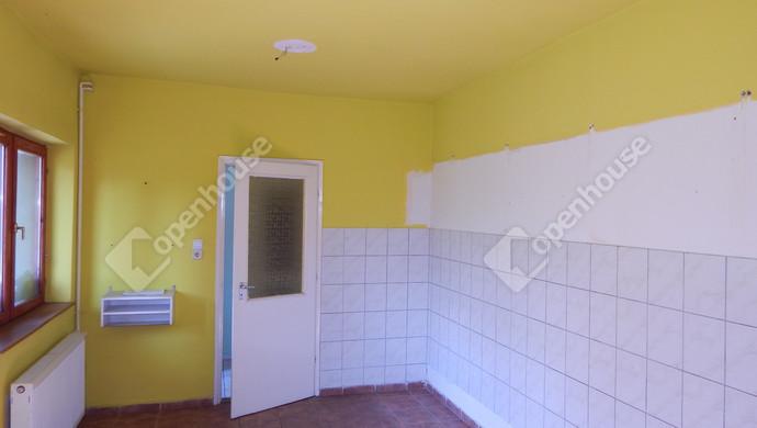 1. kép | Eladó Családi ház, Verpelét (#132574)