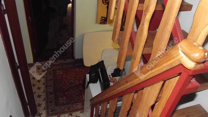 24. kép | Eladó Családi ház, Zamárdi (#133027)