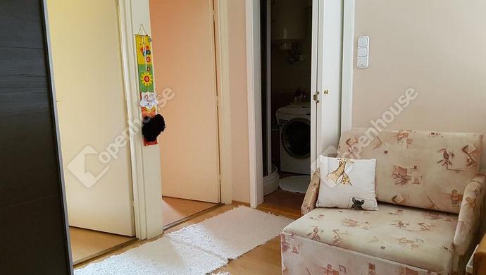 8. kép | Eladó Társasházi lakás, Mosonmagyaróvár (#134896)