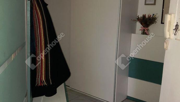 5. kép | Eladó Társasházi lakás, Győr (#136570)