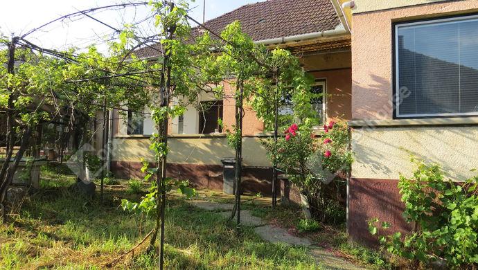 2. kép | Eladó Családi ház, Lenti (#139924)
