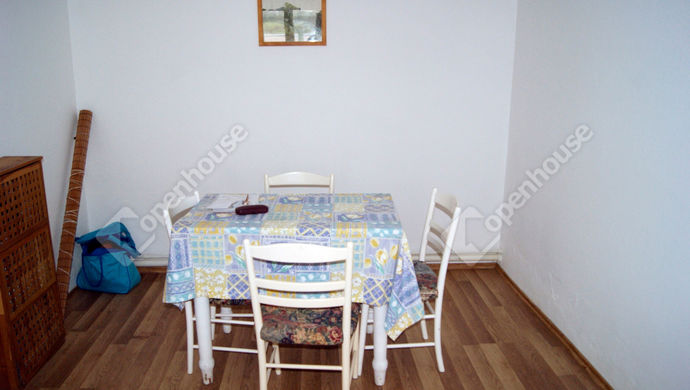 3. kép | Eladó Családi ház, Debrecen (#141251)