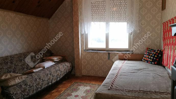 18. kép   Eladó Családi ház, Balatongyörök (#143966)
