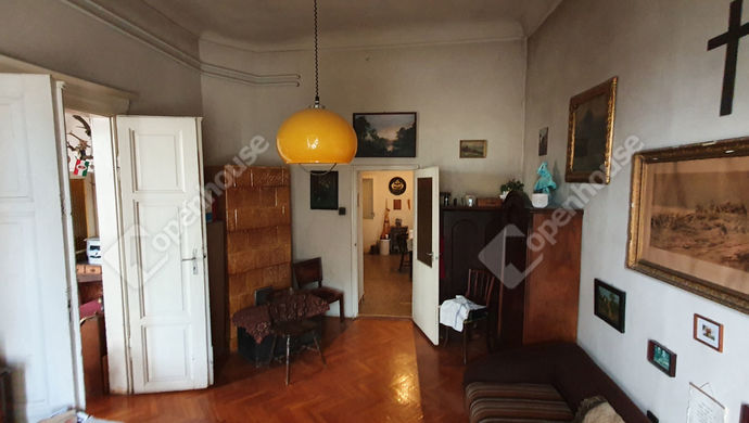 9. kép | Eladó Társasházi lakás, Sárospatak (#148416)