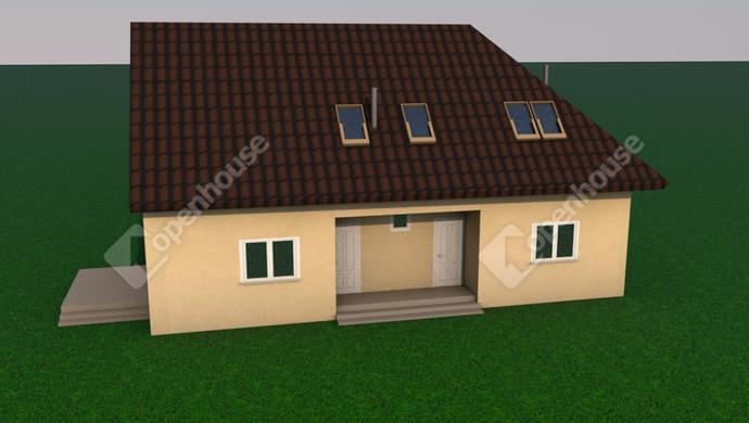 1. kép | Eladó Családi ház, Tatabánya (#129833)