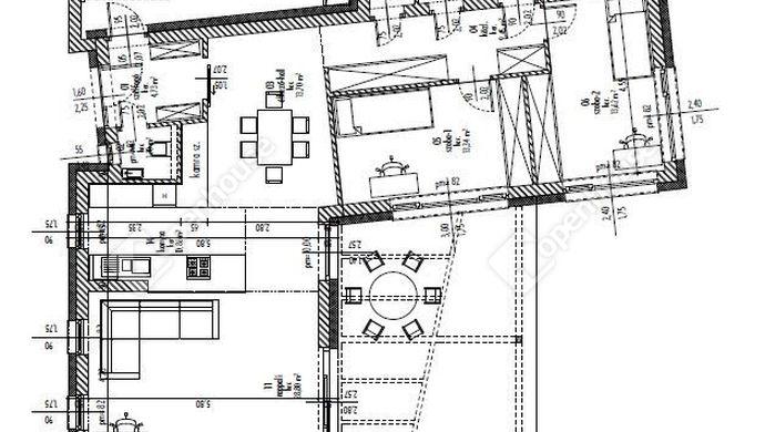 20. kép | Eladó Családi ház, Zalaegerszeg (#136426)