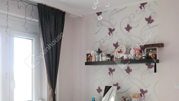 7. kép | Eladó lakás Székesfehérvár. | Eladó Társasházi lakás, Székesfehérvár (#137389)