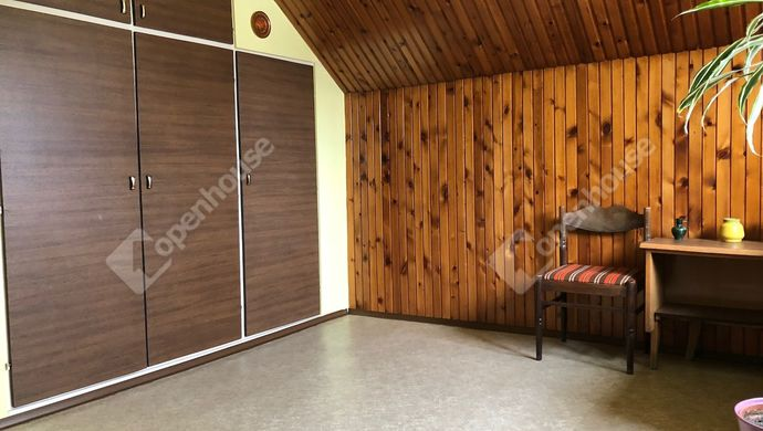 3. kép | Eladó Családi ház, Mosonmagyaróvár (#137570)