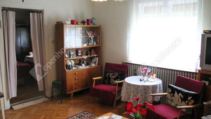 1. kép | Eladó Családi ház, Szombathely (#138851)