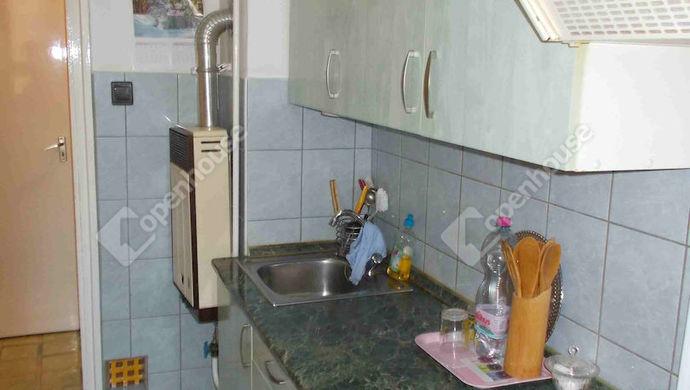 11. kép | Eladó Társasházi lakás, Nagykanizsa (#144107)