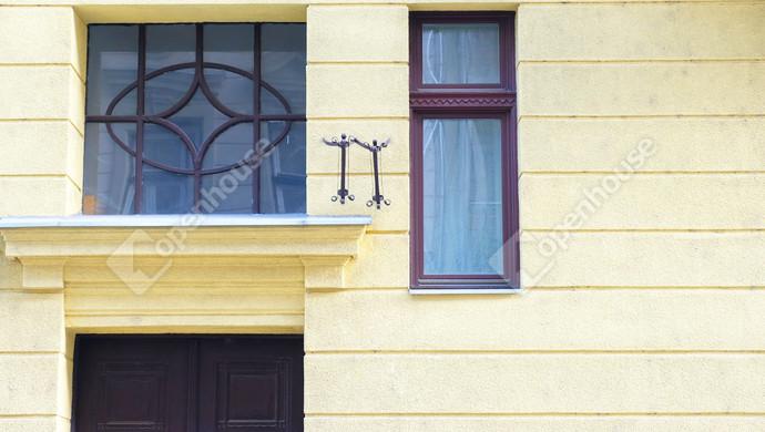 10. kép | Eladó Társasházi lakás, Budapest VI. Ker. (#127903)