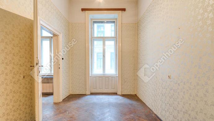 4. kép | Eladó Társasházi lakás, Budapest VII. Ker. (#137900)
