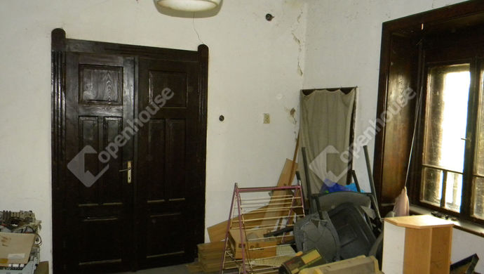 10. kép | Eladó Családi ház, Zalaegerszeg (#142214)