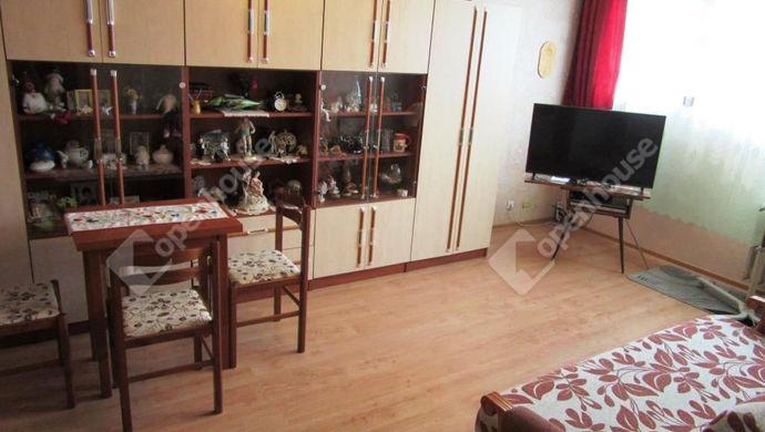 4. kép | Eladó Társasházi lakás, Tatabánya (#147305)