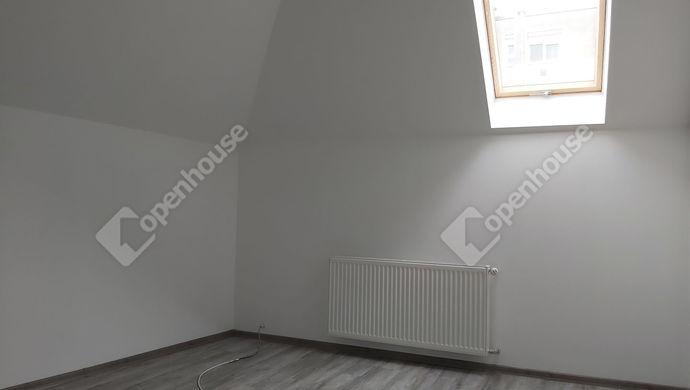 22. kép | Eladó Családi ház, Szolnok (#146053)