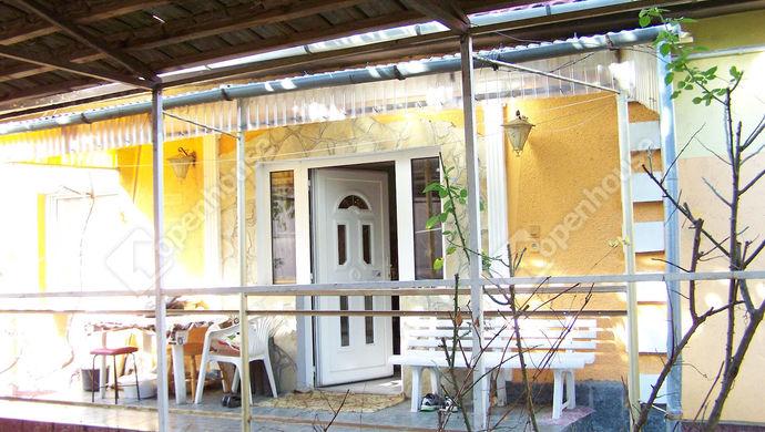 8. kép | Eladó Családi ház, Siófok (#134843)