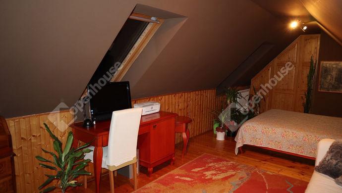 7. kép   Eladó Társasházi lakás, Tata (#137373)
