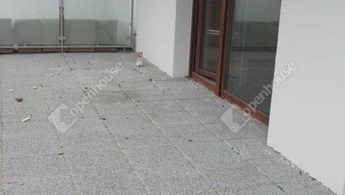 7. kép | Kiadó Társasházi lakás, Mosonmagyaróvár (#137982)