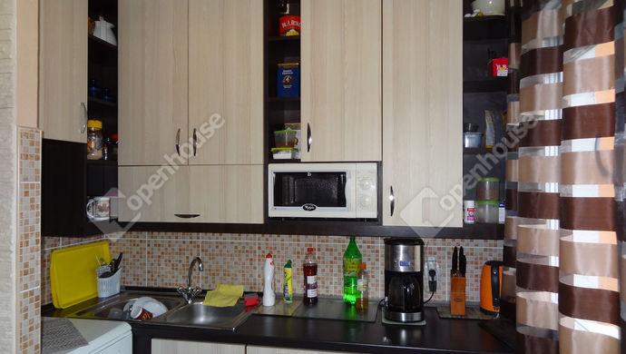 2. kép   Eladó Társasházi lakás, Nagykanizsa (#143575)