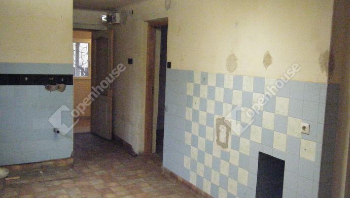 5. kép   Eladó Családi ház, Debrecen (#144536)