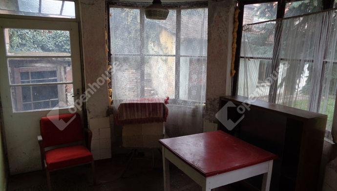 7. kép | Eladó Családi ház, Szolnok (#145326)