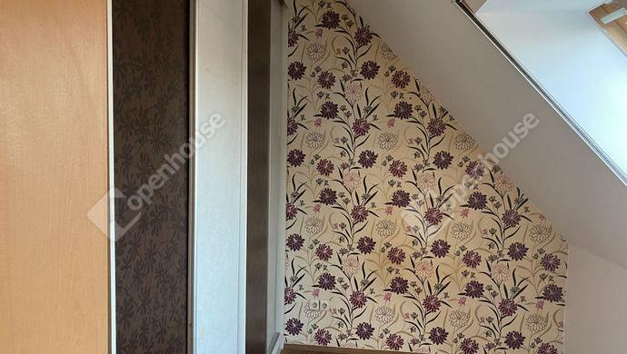 5. kép | szoba1 | Eladó Társasházi lakás, Sopron (#150258)