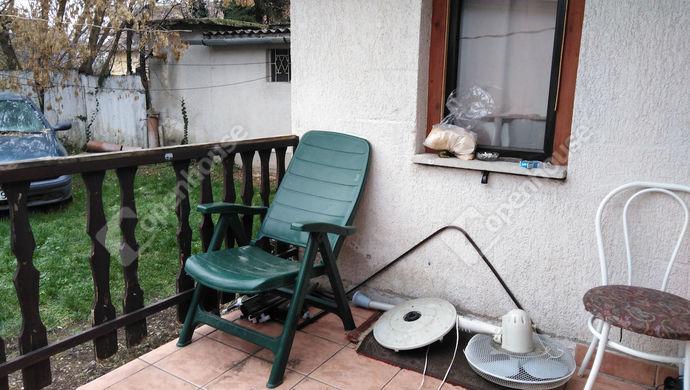 9. kép | Eladó Családi ház, Bicske (#135434)