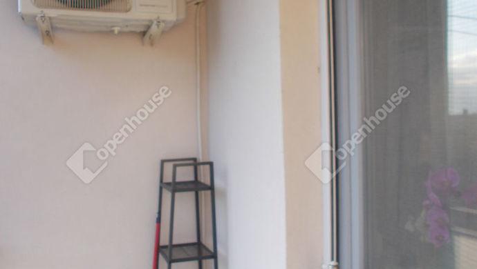 10. kép | Eladó Társasházi lakás, Sárvár (#137797)