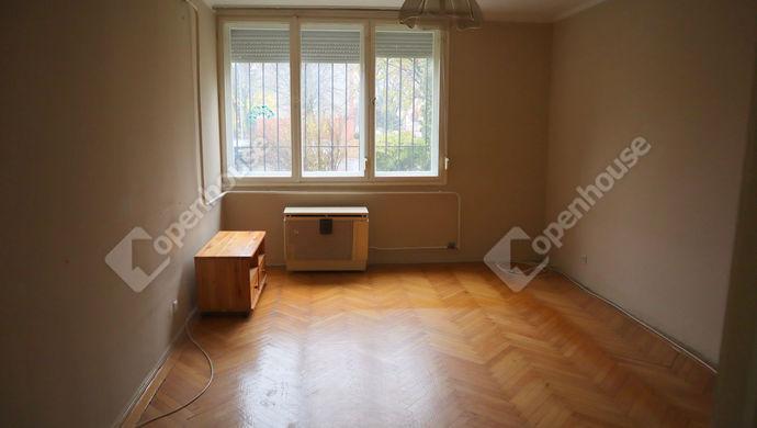 0. kép | Eladó Társasházi lakás, Szombathely (#143561)