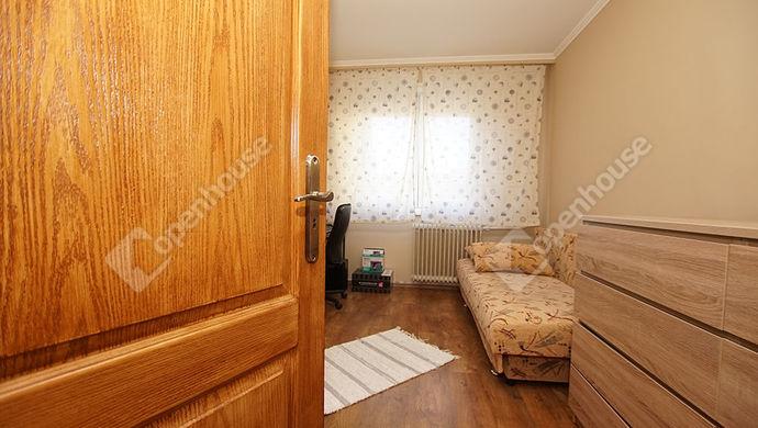 2. kép | Eladó társasházi lakás Székesfehérvár | Eladó Társasházi lakás, Székesfehérvár (#144964)