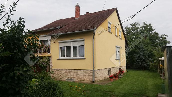 26. kép   Eladó Családi ház, Győr (#152652)