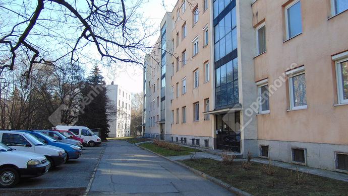 0. kép | Eladó Társasházi lakás, Miskolc (#137204)